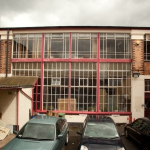 gurminder-sehint-old-print-works-birmingham-20132