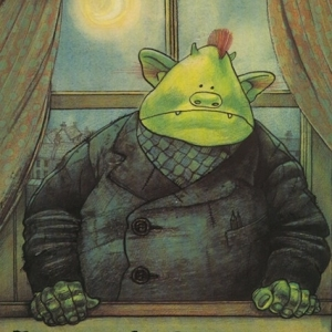 fungus-the-bogeyman-by-raymond-briggs-1977