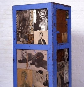 peter-blake-locker-1959-mixed-media-60-x-30-x-30-in-_-152-4-x-76-2-x-76-2-cm