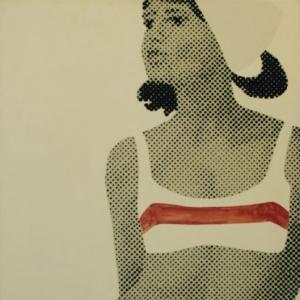 gerald-laing-number-seventy-one-1965