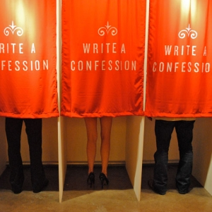 confessions-booths-cindy-chang