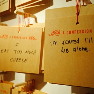confessions-plaques-cindy-chang