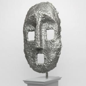 Rondinone, Moon Mask