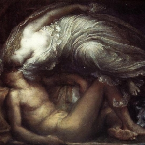 endymion-george-watts-c-1872-part-of-a-private-collection-5