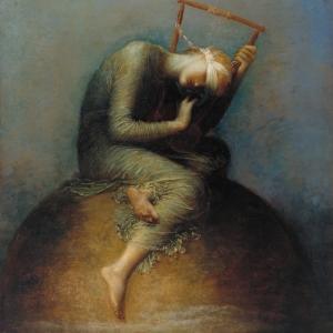 hope-george-frederic-watts-1886-1