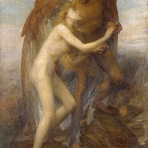 love-and-life-george-watts-c-1884-5-oil-paint-on-canvas-from-the-tate-3-1