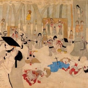 henry-darger-in-the-realms-of-the-unreal-murders-1