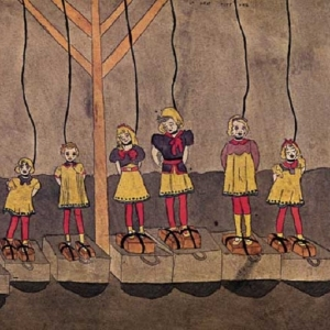 henry-darger-in-the-realms-of-the-unreal-the-vivian-sisters-1