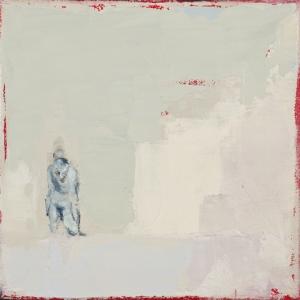 Untitled, Jennifer Mills