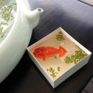 keng-lye-resin-fish-2