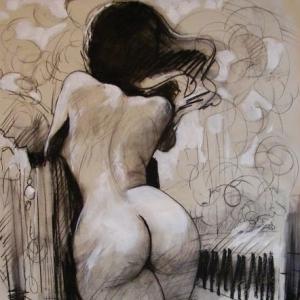 Lucinda Lyons, Beauty