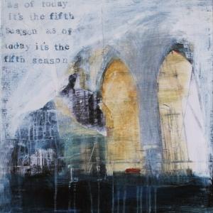 maria-lund-the-fifth-season