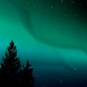 matthew-albanese-aurora-borealis
