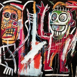 basquiat-dustheads-1982