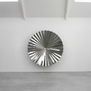 Anish Kapoor, Untitled, 2009