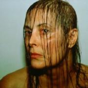 Hannah Wilke, Intra Venus, 1992.