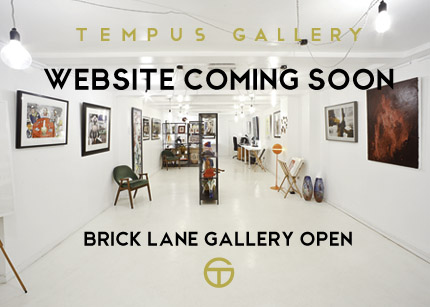 Photo of tempus gallery