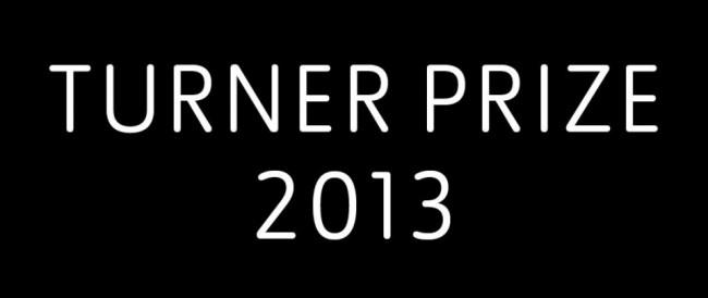 The 2013 Edition of the Turner Prize, Northern Ireland