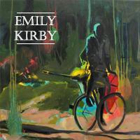 Emily Kirby