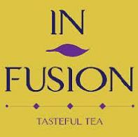 In-Fusion Tea