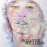 Roxanne Williams