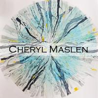 Cheryl Maslen