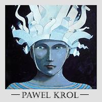 Pawel Krol